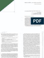 05- Diseño y Comunicacion