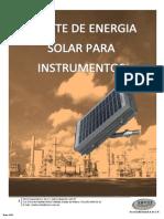 Fte Solar Instrum Marz 13