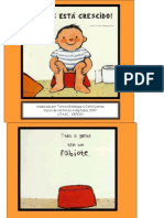 11 - O tomas esta crescido.pdf