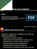 05 - Analise de dados pluviométricos (apresentação).pdf