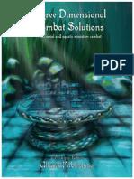 Three Dimensional Combat Solutions