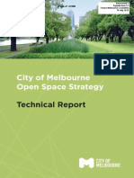 5.3 Open Space Strategy (Pages 41 to 332)