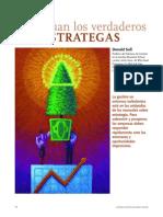 2- Art Asi Actuan Los Verdaderos Estrategas (1)