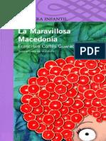 la maravillosa macedonia.pdf