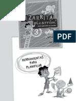 Material Didactico Pizarrita Pizarron Para Aprender Un Monton3