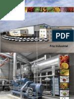 Fotos Frio Industrial Instalaciones Amoniaco Refrigeracion