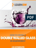 eBook - Double Walled Glass