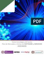 11_Plan_Estrategico_de_MyVentas_SW_Col.pdf