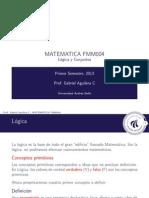 AAUsimple.pdf