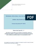 2akpp_Ghidul-solicitantului-IP-1_-2015