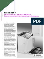 Catalogo Hicom150