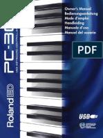 Manual - PC300
