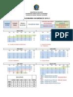 Calendário-2015.1-23-12-2014
