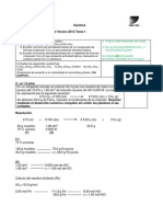 Resol 2ºP CI 2015 Tema 1
