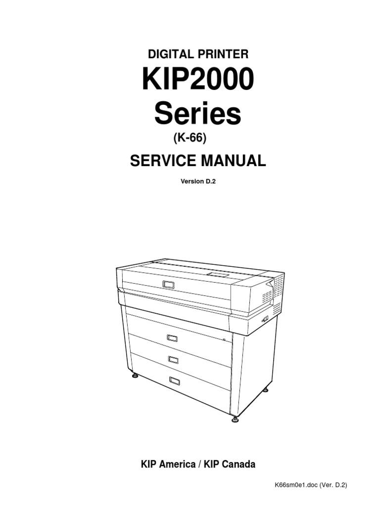 49264035-KIP-2000-Printer-Service-Manual-Ver-D-2-US.pdf