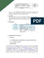 Analisis Materia Prima0001