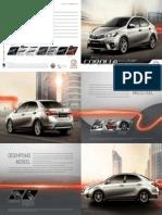 Catálogo Corolla.pdf