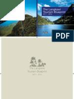 Langkawi Development Blueprint Part1