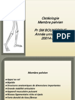 Anat Ostéo MP 2015