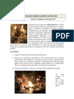 Guía+de+Trabajo+Apocalypto
