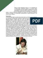 Papel social y político de Helen Mack y Elisa Molina de Sthal.pdf