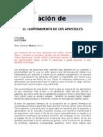 clase-1-Doctrina-Nivel-3