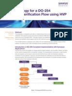DO-254-HVP_WP.pdf