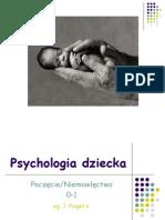 psychologia_dziecka.ppt