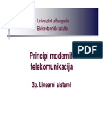 Linearni+sistemi_SI2PMT_IIIa