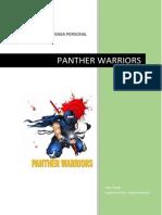 Panther%20Warriors.pdf