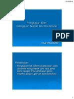 Pengkajian Gangguan Sistem Kadiovaskuler Anca 2.pdf
