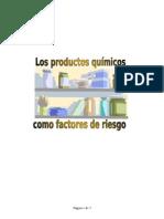 prodquimriesgo.doc