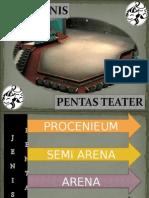 2. Modul 2 -Pengenalan Teater 2