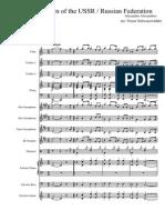 Russian Anthem.pdf