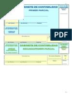 PRACTICA_LLENADO_F_200_PARA_ESTUDIAR_PARA_EXAMEN.doc