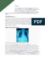 Abdominal Trauma - Wikipedia