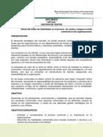 Diplomado_Gestion_ventas.pdf