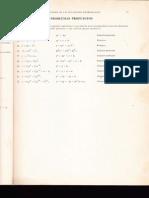 Ecuaciones Diferenciales 2 Comprobación Soluciones
