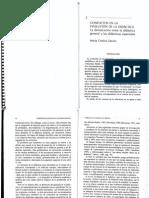 CORR DID CONT Cap 2 Davini.pdf
