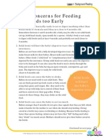 1_Health_Concerns_for_Feeding_Solids_too_Early.pdf
