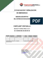 ES-14-000469-ING-EVA-MD-001-00