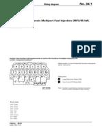 vw.a4+AEG.wd.30+diagramas
