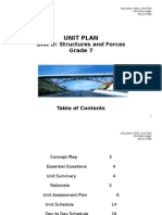 education3601 unit plan