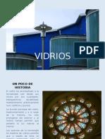 vidrios-const 2 (2)