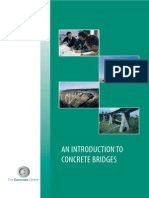Intro Bridge