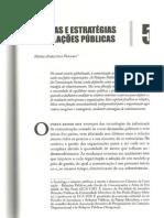 Texto digitalizado - Teorias e estratégias de Relações Públicas.doc