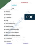Computer Material.pdf
