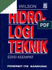 cvl-hidrologi-teknik.pdf