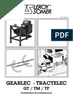 4   LEROY-SOMER.pdf