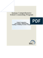 comp  counseling program